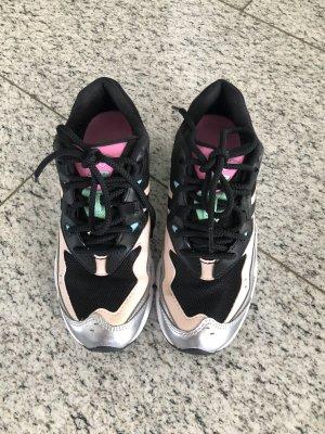 New Balance 850 Sneakers wie Neu