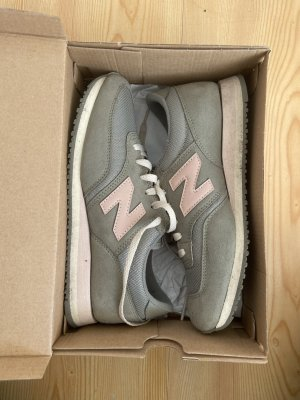 new balance classics traditionnels w