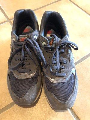 New Balance Damen-Sneaker Gr. 40.5