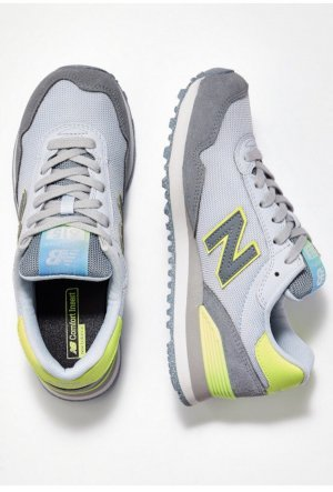 New Balance neon - NEU