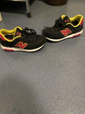 New Balance Schuhe in 37