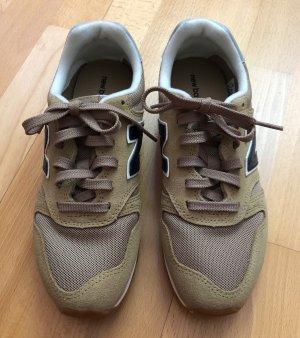 New Balance Sneaker 373 Damen