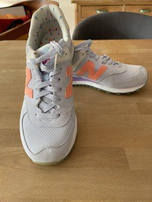New Balance Sneaker - 40.5 - NEU