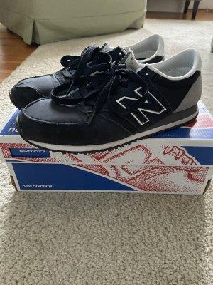 NEW Balance Sneaker 420  wie neu!