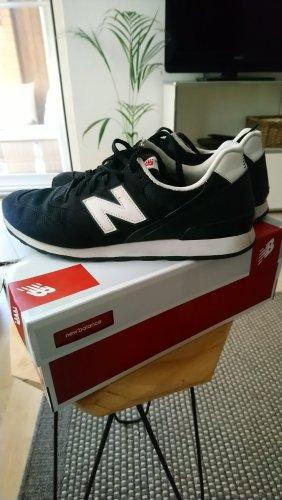 New Balance Sneaker 996