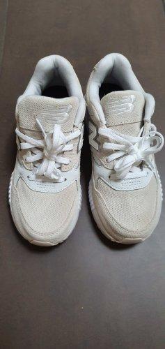 New Balance Sneaker Gr. 36