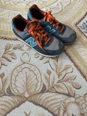 New Balance Sneaker Gr 37