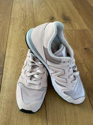 New Balance Sneaker Größe 37