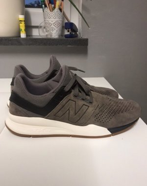 New Balance Sneaker Herren