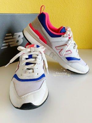 New Balance sneaker Schuhe in Größe 40 Top Zustand mit OVP
