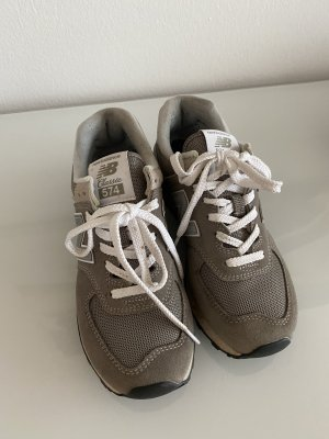 New Balance -Sneakers