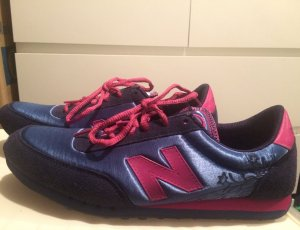 New Balance - Special Edition