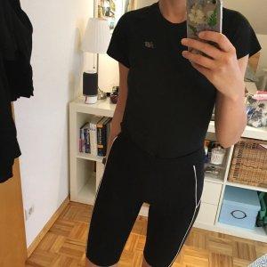 New Balance Sport T-Shirt