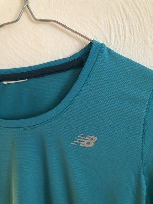 New Balance Sweat Shirt multicolored