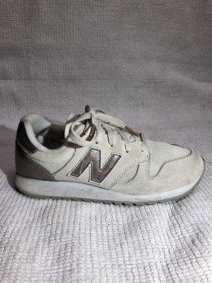 New Balance Turnschuhe Sneaker
