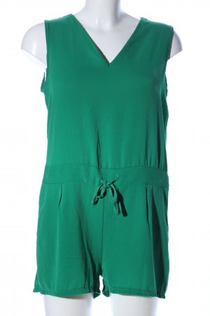 new collection Jumpsuit grün Casual-Look