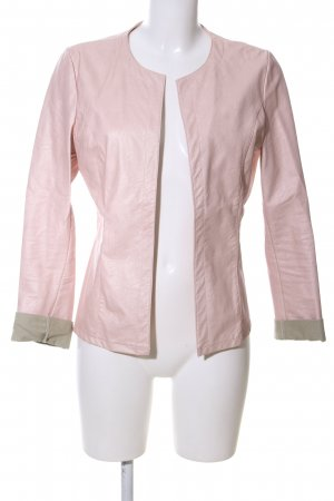 new collection jacke pink Business-Look