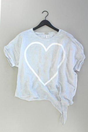 New Collection Shirt grau Größe XL
