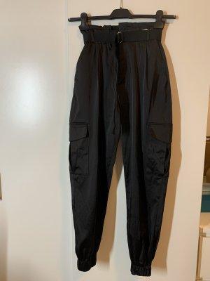 New Collection ZARA Damen Hose