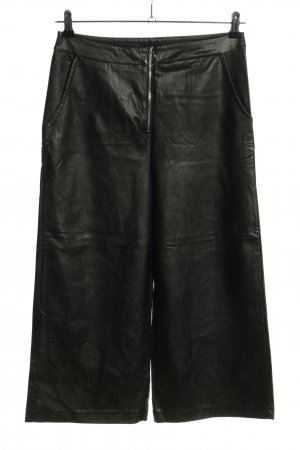 New collecttion 7/8-Hose