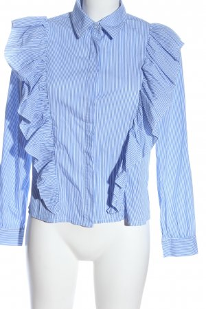 New collecttion Hemd-Bluse