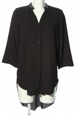 New collecttion Langarm-Bluse