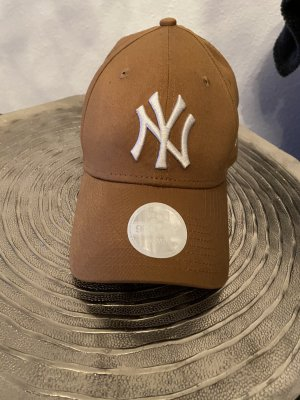 New Era Gorra de béisbol multicolor