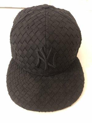 New Era Berretto da baseball nero