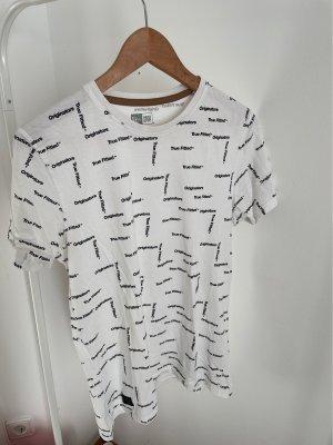 New Era true fitted originators t-Shirt