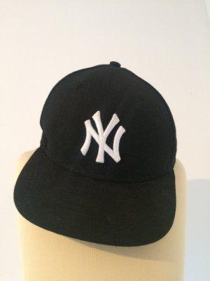 New Era Yankees Cap neu