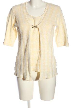 New Fashion Schlupf-Bluse