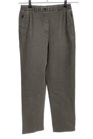 New Fashion Slim Jeans