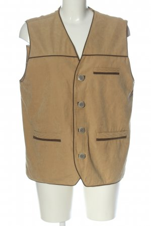 New Fashion Sports Vests natural white casual look