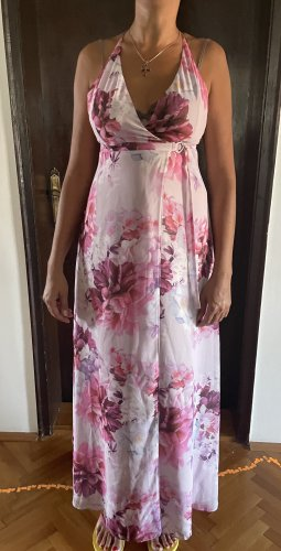 Guess by Marciano Maxi Dress multicolored