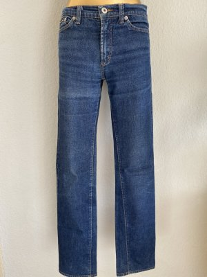 NEW IN!  Dolce & Gabbana (D&G) Jeans Business - Casual-Look