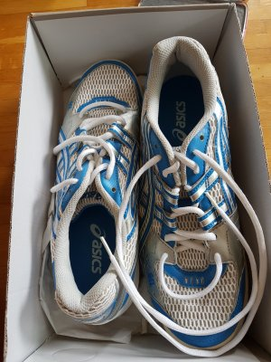 NEW indoor sport shoes for women