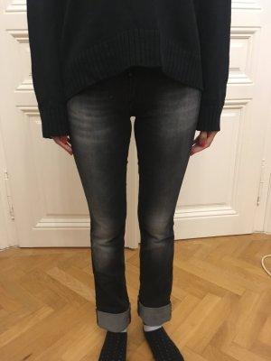 New Jeans True Religion