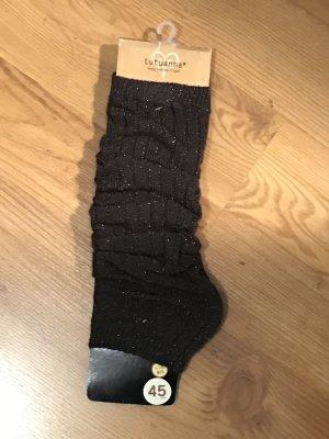 [NEW] Leg Warmers / 45cm