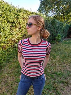 New Lily Shirt Paris Größe S