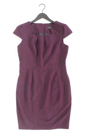 New Look Falda estilo lápiz lila-malva-púrpura-violeta oscuro Poliéster