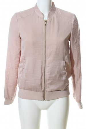 New Look Blouson nude Casual-Look