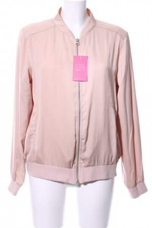 New Look Blouson rose chair style d'affaires