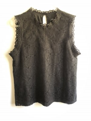 New Look Bluse