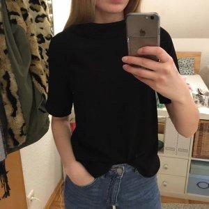 New look Bluse Größe 36