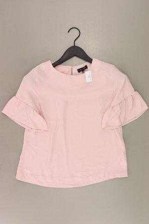 New Look Bluzka stary róż-różany-jasny różowy-różowy
