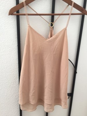 New Look Camisole