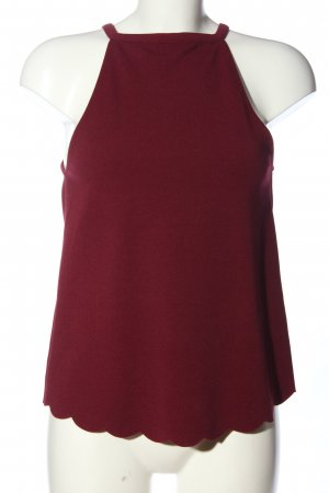 New Look Camisole rood elegant
