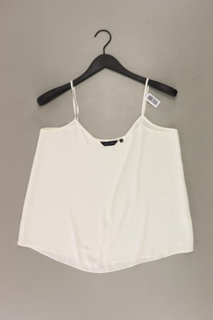 New Look Camisoles natural white
