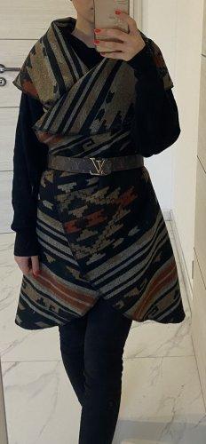 New Look cardigan