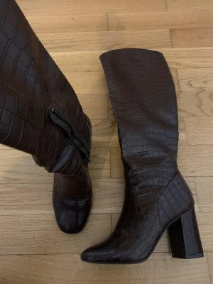 new look CARE Stiefel